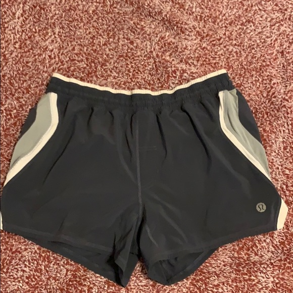 lululemon athletica Other - Vintage Lululemon Shorts